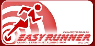 Easyrunner