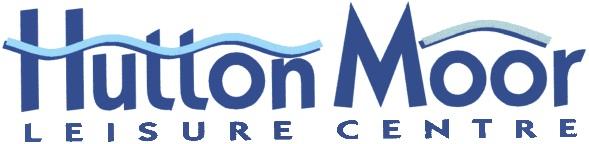 Hutton Moor Leisure Centre